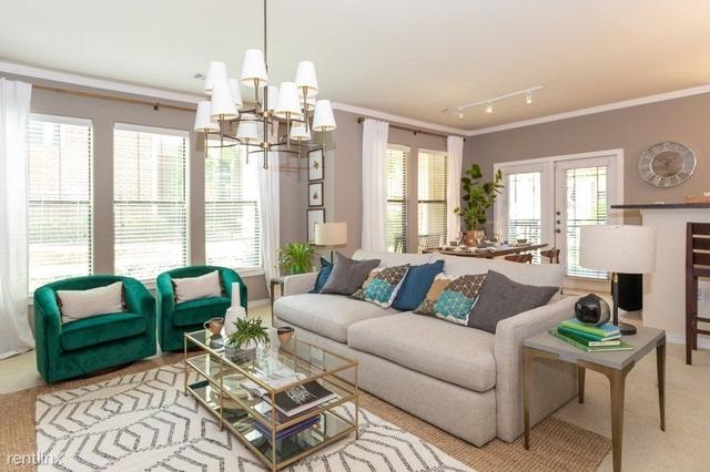 3 Bedrooms, Northeast Dallas Rental in Dallas for $2,330 - Photo 1