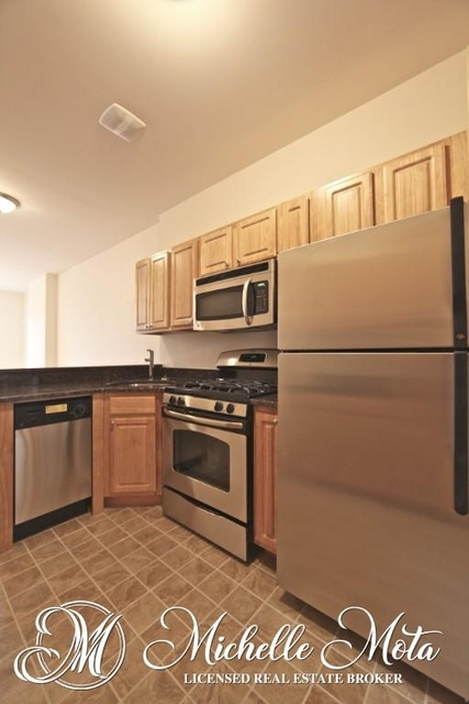 2 Bedrooms, Greenwood Heights Rental in NYC for $2,375 - Photo 1