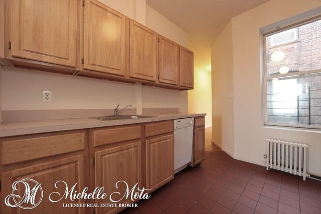 1 Bedroom, Greenwood Heights Rental in NYC for $2,335 - Photo 1