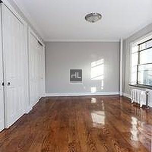 1 Bedroom, NoLita Rental in NYC for $4,195 - Photo 1