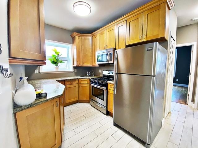 2 Bedrooms, Bensonhurst Rental in NYC for $2,250 - Photo 1