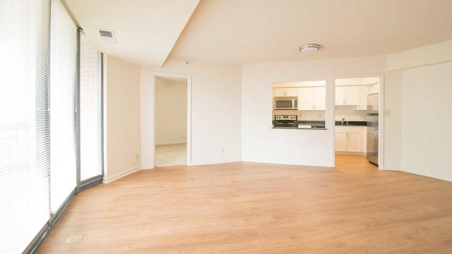 1 Bedroom, Crystal City Shops Rental in Washington, DC for $2,074 - Photo 1