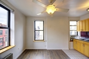 2 Bedrooms, Chinatown Rental in NYC for $2,597 - Photo 1