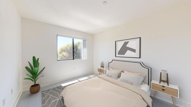 Room, West Los Angeles Rental in Los Angeles, CA for $1,305 - Photo 1
