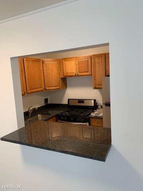 1 Bedroom, Foggy Bottom Rental in Washington, DC for $2,250 - Photo 1