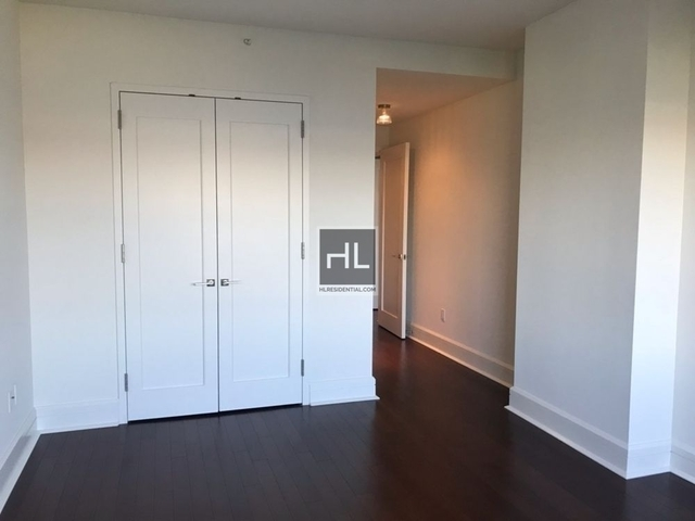 3 Bedrooms, Lincoln Square Rental in NYC for $14,151 - Photo 1