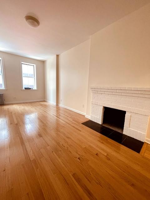 1 Bedroom, Midtown East Rental in NYC for $2,150 - Photo 1