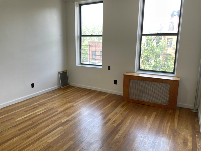 2 Bedrooms, East Harlem Rental in NYC for $1,795 - Photo 1