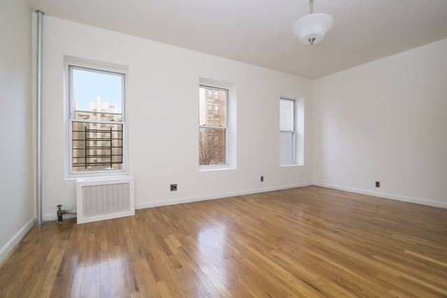 2 Bedrooms, East Harlem Rental in NYC for $2,195 - Photo 1