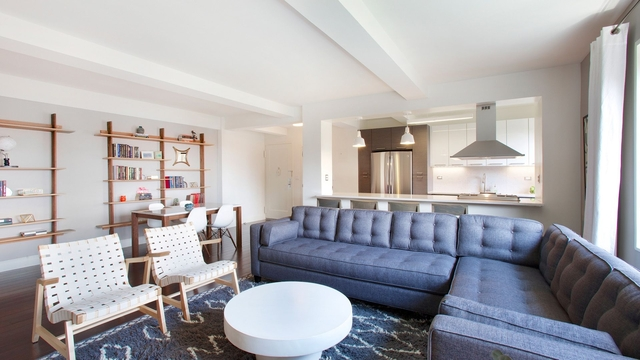 2 Bedrooms, Stuyvesant Town - Peter Cooper Village Rental in NYC for $4,878 - Photo 1