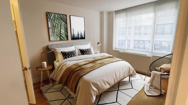 1 Bedroom, Garment District Rental in NYC for $3,804 - Photo 1