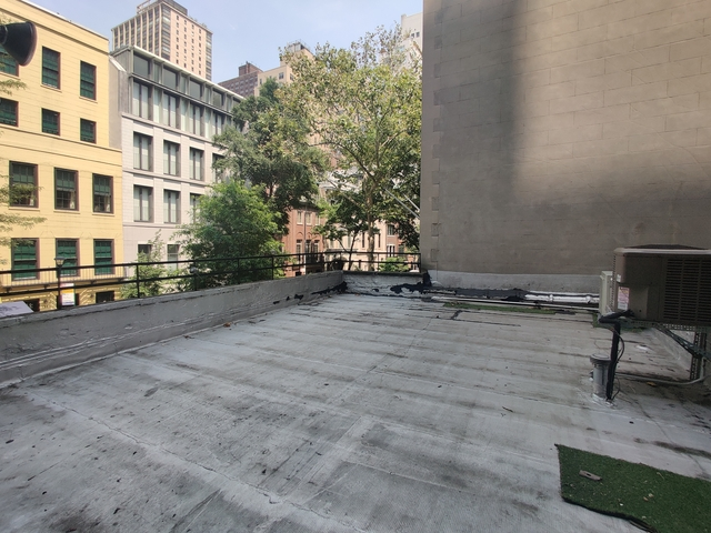 1 Bedroom, Lenox Hill Rental in NYC for $3,275 - Photo 1