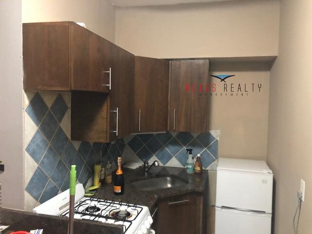 1 Bedroom, Woodside Rental in NYC for $1,300 - Photo 1