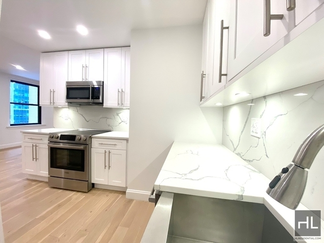 3 Bedrooms, Turtle Bay Rental in NYC for $7,550 - Photo 1
