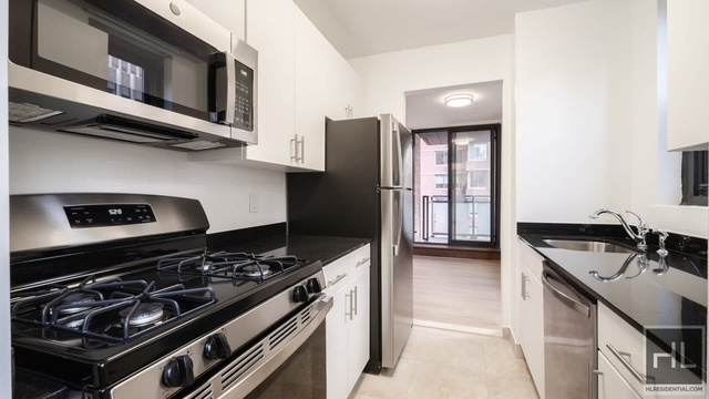 Studio, Murray Hill Rental in NYC for $3,278 - Photo 1