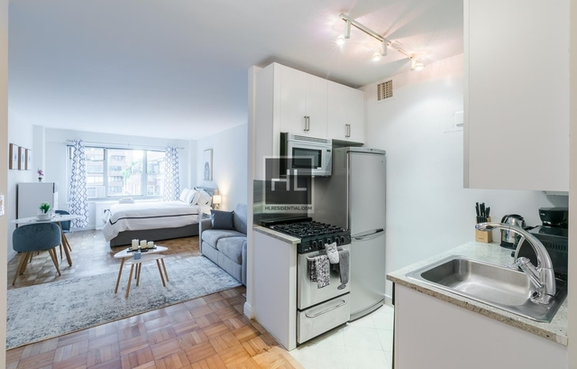 Studio, Murray Hill Rental in NYC for $4,000 - Photo 1