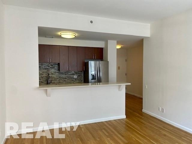 1 Bedroom, Chelsea Rental in NYC for $4,792 - Photo 1