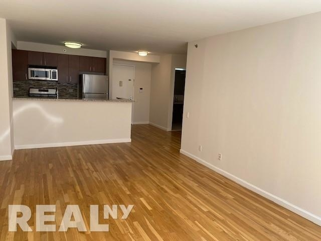 1 Bedroom, Chelsea Rental in NYC for $5,143 - Photo 1