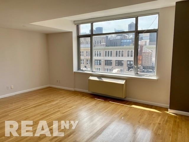 2 Bedrooms, Chelsea Rental in NYC for $7,133 - Photo 1