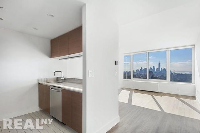 Studio, Chelsea Rental in NYC for $3,880 - Photo 1