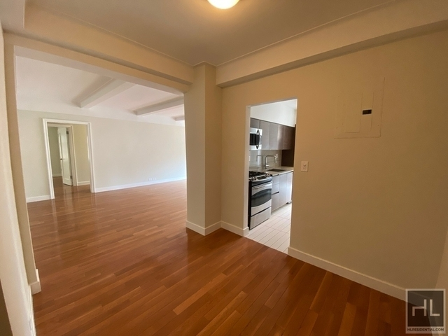 2 Bedrooms, Sutton Place Rental in NYC for $5,895 - Photo 1