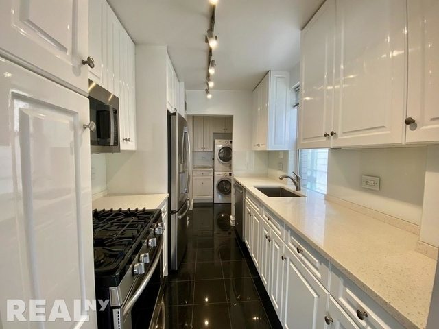3 Bedrooms, Upper East Side Rental in NYC for $7,850 - Photo 1