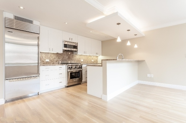 2 Bedrooms, Lincoln Square Rental in NYC for $9,400 - Photo 1