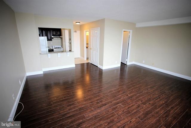 Studio, Bethesda Rental in Washington, DC for $1,400 - Photo 1