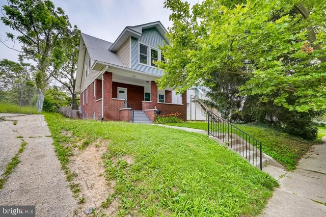 2 Bedrooms, Lauraville Rental in Baltimore, MD for $1,350 - Photo 1