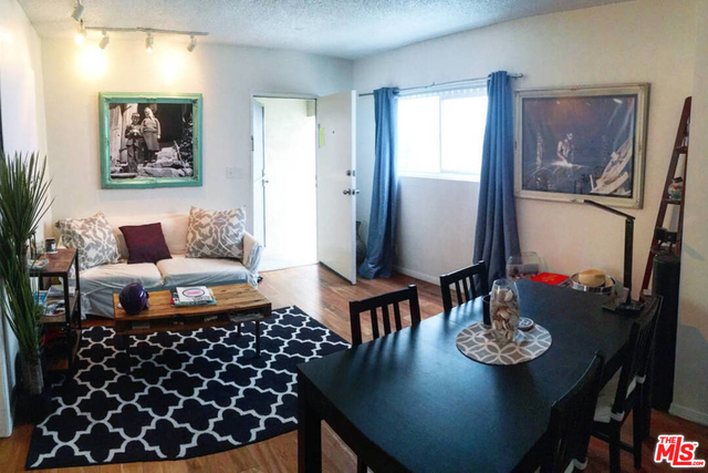 1 Bedroom, Venice Beach Rental in Los Angeles, CA for $1,800 - Photo 1
