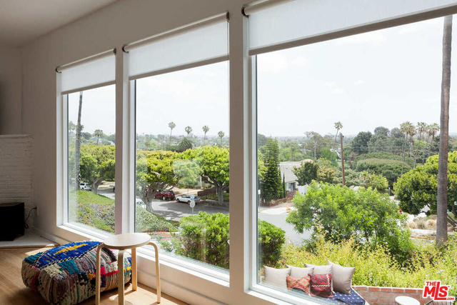 3 Bedrooms, Sunset Park Rental in Los Angeles, CA for $8,000 - Photo 1