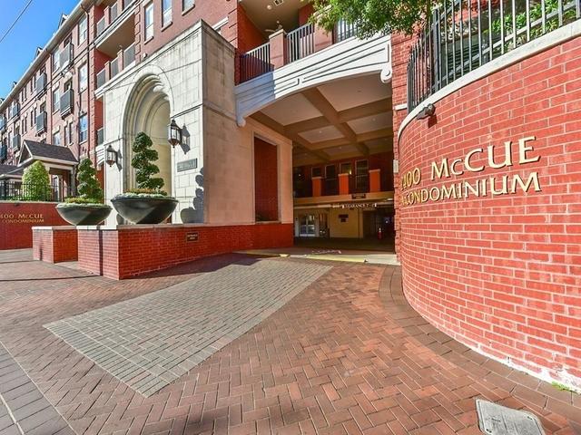 1 Bedroom, Uptown-Galleria Rental in Houston for $2,250 - Photo 1