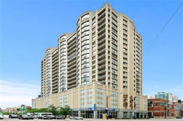 1 Bedroom, Near North Side Rental in Chicago, IL for $2,400 - Photo 1
