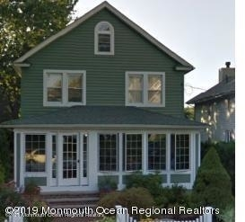 3 Bedrooms, Red Bank Rental in North Jersey Shore, NJ for $4,000 - Photo 1
