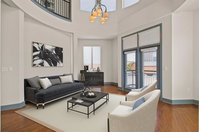2 Bedrooms, Northeast Dallas Rental in Dallas for $3,090 - Photo 1