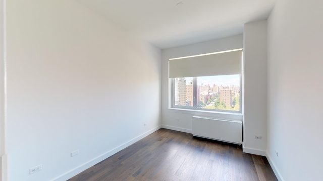 1 Bedroom, Manhattan Valley Rental in NYC for $4,242 - Photo 1