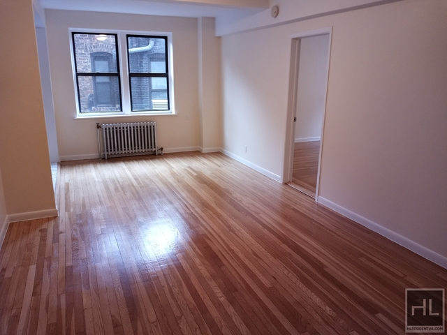1 Bedroom, Manhattan Valley Rental in NYC for $2,662 - Photo 1