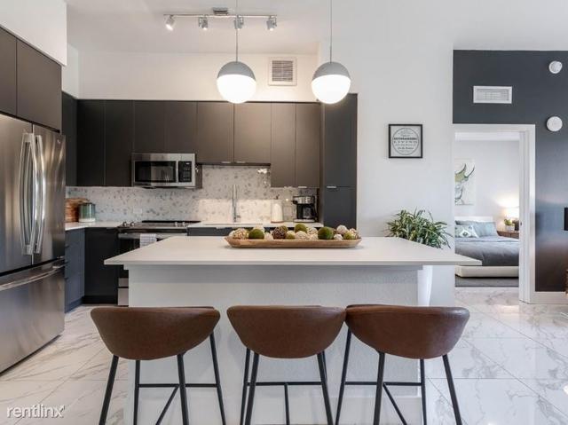 2 Bedrooms, Plantation Rental in Miami, FL for $2,340 - Photo 1
