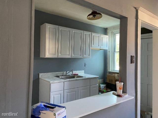 2 Bedrooms, Frankford Rental in Philadelphia, PA for $1,250 - Photo 1