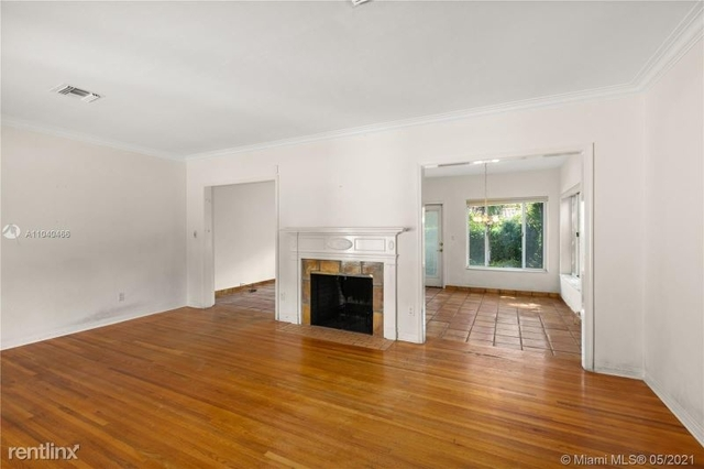 3 Bedrooms, Country Club Section Rental in Miami, FL for $5,498 - Photo 1