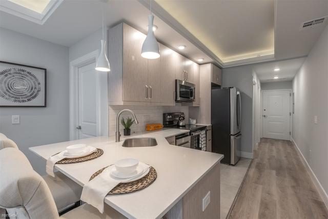 1 Bedroom, North Philadelphia East Rental in Philadelphia, PA for $1,475 - Photo 1