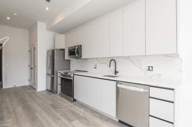 1 Bedroom, North Philadelphia West Rental in Philadelphia, PA for $1,685 - Photo 1