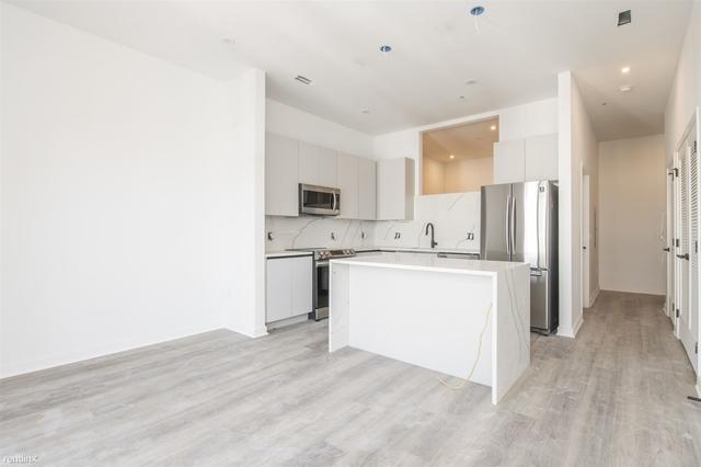 1 Bedroom, North Philadelphia West Rental in Philadelphia, PA for $1,575 - Photo 1