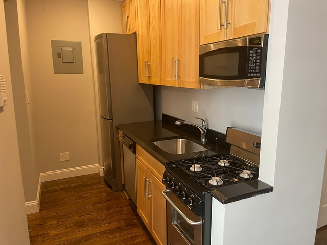 2 Bedrooms, East Harlem Rental in NYC for $2,725 - Photo 1