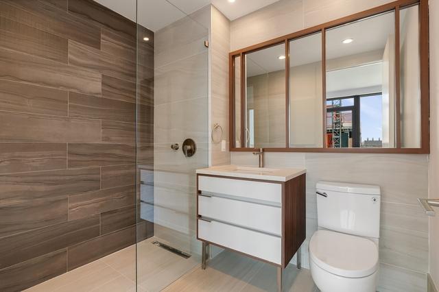 1 Bedroom, Mott Haven Rental in NYC for $2,675 - Photo 1