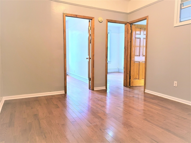 3 Bedrooms, Dyker Heights Rental in NYC for $2,350 - Photo 1