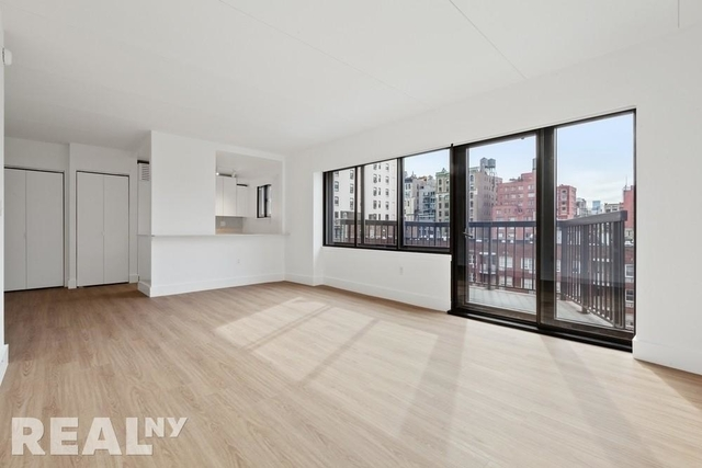 2 Bedrooms, Chelsea Rental in NYC for $7,882 - Photo 1