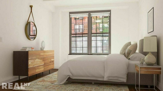1 Bedroom, Chelsea Rental in NYC for $4,045 - Photo 1