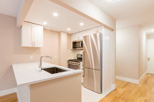 2 Bedrooms, Manhattan Valley Rental in NYC for $6,834 - Photo 1