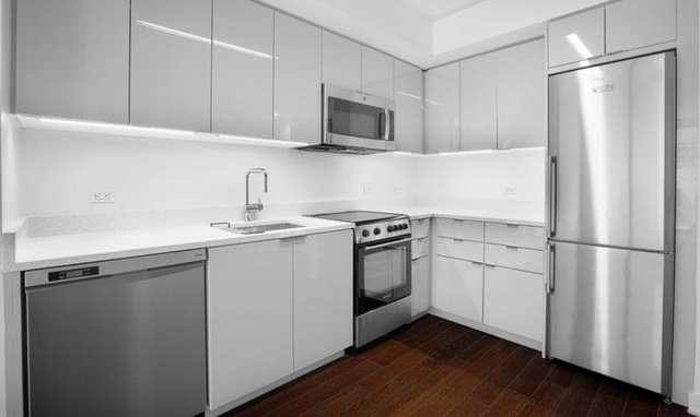 1 Bedroom, Morningside Heights Rental in NYC for $3,859 - Photo 1